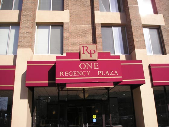 Hotel Plaza Awning Providence Ri Awning Providence Ri